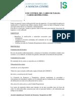 protocolo de control del carro de parada.pdf
