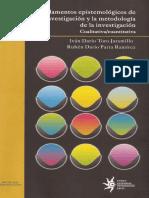 228491898-Fundamentos-Epistemologicos-Metodologia-Invest-Cuali-Cuanti-Ivan-Dario.pdf