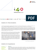 Industria4 0medidas Pt