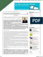 El Enfoque Cualitativo en La Investigación Por Miguel Martínez Miguélez