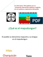 Lenguaje Clase 7 Unidad 2