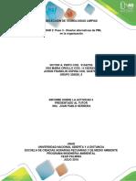Tarea 3_ GRUPO 358029_9  .pdf