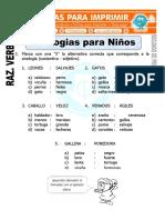 Ficha-de-Analogias-para-Niños-para-Segundo-de-Primaria.doc