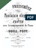 IMSLP330565-PMLP534819-Popp_Freischuetz_op187_piano.pdf