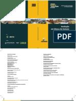 avaliação para fins fiscais.pdf