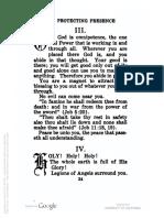 uc1.$b260643-26.pdf