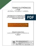 caderno týcnico - rev04