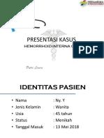 DOC-20180721-WA0010.ppt