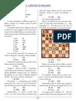 6- BECKER   VS   MATTISON.pdf
