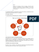 analisis-de-estrategia.docx