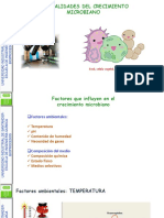 Clase 2 Factores Crecimiento Microbianoy Metabolismo Celular (2)