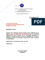 080_MODELO CARTA DE PERMISO.doc