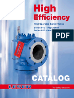 High_Efficiency_Catalog_US.pdf