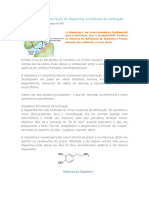 Apostila Da Tfca - 2013 (1)