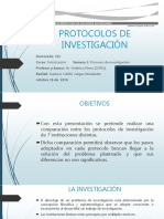 protocolosdeinvestigacin-161017022540.pdf