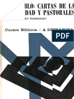 Cautividad-y-Pastorales.pdf
