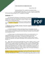 Romanos 1.1-17.pdf