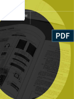 02Manual del usuario.pdf