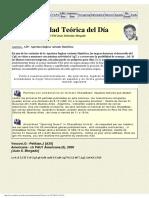 A30 Vescovi-Pelikian 2000.pdf