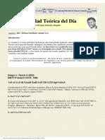 B22 Dolgov-Pyrich 1999.pdf