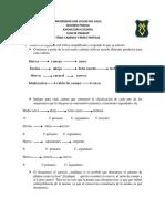GUIA_DE_TRABAJO_CADENAS_Y_REDES_TROFICAS_IIP_2018 (1).docx