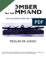 Reglas Bomber Command 1.pdf