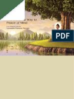 The Buddhist Way to Peace of Mind-Resize.pdf
