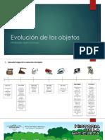 Evolución de los objetos.pptx