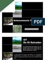 OT-EL-SALVADOR.pdf