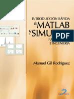 Introduccion rapida a Matlab y Simulink - Manuel Gil Rodr°guez-pdf.pdf