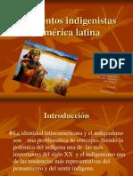 movimientos-indigenistas-en-amc3a9rica-latina-valenzuela-brito-sanhuezacoc3b1uecar.ppt
