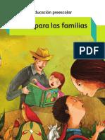 Preescolar_Libro_para_la_familia.pdf