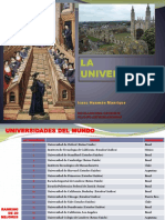 La universidad del mundo.pdf