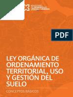 LOOTUGS Conceptos Basicos Oficial 8M