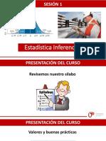 P Sem01 Ses01 Introducción Estadística Inferencial-1
