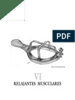 Cap06 relajantes musculares.pdf