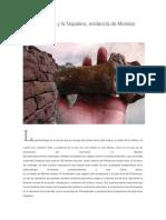 Chimalacatlán y la Nopalera, evidencia de Morelos Prehistórico.pdf