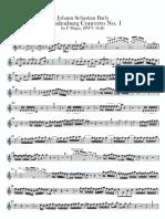 Bach-BWV1046.Horn.pdf