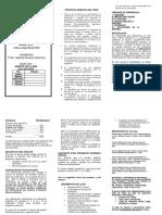 TRÌPTICO  AREA 1 y 2.pdf