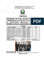 Informe Final 2017- Responsabilidad Social Epd - Copia