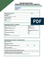 2_clorofenol.pdf