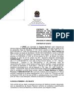 39904_Contrato Nº 20 2012 - SUPREMA Vigilancia Rio