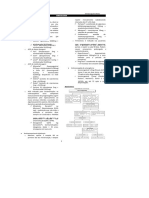 DocGo.Net-Guia Do Plantonista 05 - Ginecologia 2013.pdf