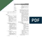 DocGo.Net-GUIA DO PLANTONISTA 03 - Clínica Médica e Saúde Coletiva.pdf