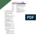 DocGo.Net-Guia Do Plantonista 02 - Pronto-Socorro.pdf