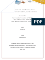 Fase 5_Grupo36_EvaluacionFinal.pdf