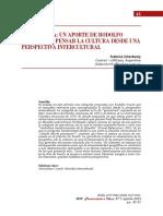 geocultura.Kush.pdf