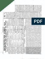 ΗΧΩ-04.10.1949-σελ.2.pdf