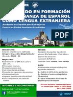 DiplomadoEspaExtranjeros-1.pdf