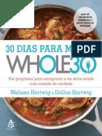 30-dias-para-mudar-whole30.pdf